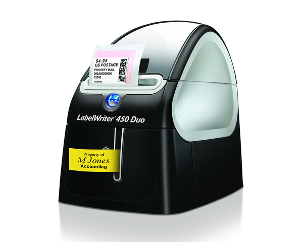 DYMO® Label Printer