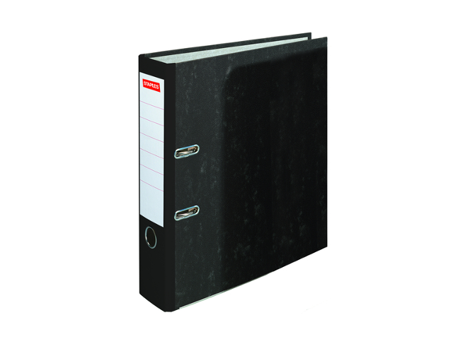STAPLES® Lever Arch File